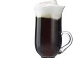 Calypso Coffee Cocktail