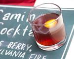 Camino Cocktail