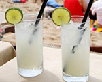 Caribeño Cocktail