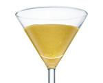 Castro Cocktail