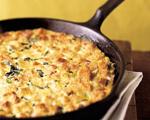 Corn Casserole Side Dish