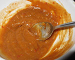 Country Marinating Paste
