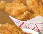 Crispy Italian Chicken Wings