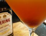 Cunningham Cocktail