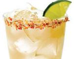 Dia Del Amor Cocktail