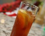 Dizzy Jimador Cocktail