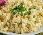 Eggland's Best Egg Salad