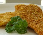 Cordon Blue Fish Fillets