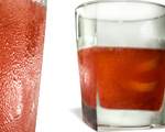 French and Spanish War Cocktail