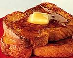 3-Minute French Toast