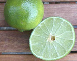 Fresh Lime Sour Mix