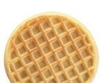 Waffle Schmaffle Sandwiches