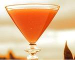Fruit Cocktail Cocktail