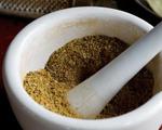 Garam Masala Spice Powder
