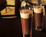 Grand Coffee