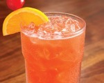 Pink Island Gin