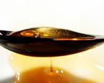 Honey Vinaigrette