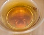 Italian Apple Cocktail