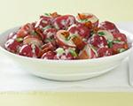 Italian-Style Potatoes