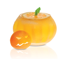 Jack-O-Lantern Cocktail