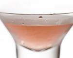 Jupiter Cocktail