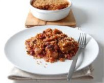 Kidney-bean Casserole