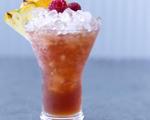 Knickerbocker a la Monsieur Cocktail
