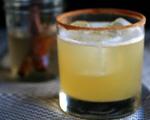 La Pinela Cocktail