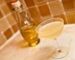 Le Martini Dijonnais