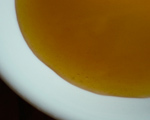 Lillikoi Syrup
