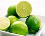 Cottage Cheese Lime Salad Mold