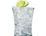 Mango Vodka Cocktail
