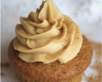 Maple Butter Icing