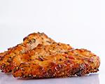 Marmalade Glazed Chicken