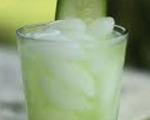Melon Cucumber Cooler
