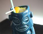Miehana Cocktail