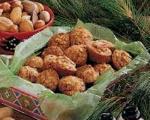 Mega Mini Muffins