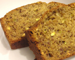 Molasses Crunch Bread