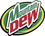 Mountain Dew Salad