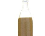 Mustard Habanero Hot Sauce