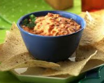 Nacho Party Snack Dip
