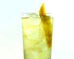 Napoleon's Own Cocktail