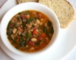 Northern Italian Soup