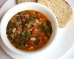 Northern Italian Soup