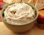 Onion Spread