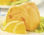 Mango Jello Salad