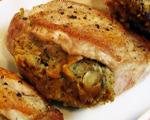 Oven Pork Chops