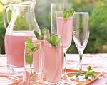 Party Pink Punch