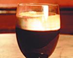 Patron XO Café Al Bicerin Cocktail