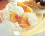 Peachy-Peachy